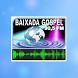 Nova Baixada Gospel 91,5 FM by Taaqui Desenvolvimento