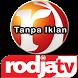 Rodja TV Tanpa iklan by Hamba Alloh