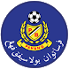 My Pahang Fans