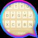 Mujino Moma Life Theme&Emoji Keyboard by Fun Emoji Theme Creator