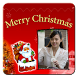 Merry Christmas 2018 Photo Frames by SoftFree2015