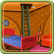 Escape Games-Puzzle Residence1 by Quicksailor