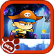 Pirate Adventure Jungle by mmc.group