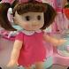 Baby Dolls - ToysPudding TV by Karaoke Yuk