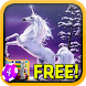 3D Unicorn Vally Slots - Free by Signal to Noise Apps