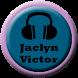 Lagu Pop Malaysia Jaclyn Victor by Dirgantara Developer