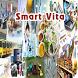 SMART VITA by JSO WEB TECH PVT LTD