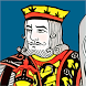 Classic FreeCell by RunServer