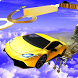 Impossible Tracks Racing Car Stunts Stunt Driving by Appitix
