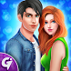 A Nerdy Boy's College Love Story How To Get A Girl by GameiCreate