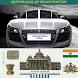 Vehicle RC Detail by Sanskriti Technologix
