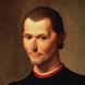 Der Fürst - Machiavelli - PRO by iwpSoftware