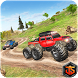 6x6 Offroad Monster Truck Driving Simulator by JS Productions