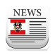 Austria News by roobixitservices