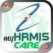 MyHRMIS Care by GOVERNMENT OF MALAYSIA