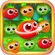 Veggies Sudoku for Kids by Musteren