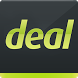 Dealsty Daily Deal Aggregator by Turismocity