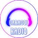 Caracol Radio Bogotá No oficial by Brainst