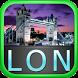 London Offline Travel Guide by Swan IT Technologies