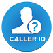 Mobile Number Tracker by Phone Warrior Inc. (Caller ID & Search)