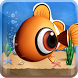 App of the day - Sep 15, 2014: Fish Live