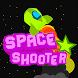 Space Shooter : Universe war by Dawn Studio