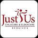 Just Us Childcare by Technopreneur's Resource Centre Pte Ltd