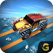 99% Impossible Tracks Monster Truck Stunt Racing