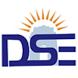 DSE Parent Portal by Myclassboard Educational Solutions Pvt Ltd