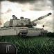 Epic Tanks Battle Simulator: War Machines by IT Games Studio