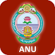 ANU by Unifyed LLC