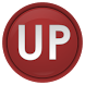 Docente UP by CIADTI - UNIVERSIDAD DE PAMPLONA