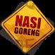 Resep Nasi Goreng Lengkap Unik by Cewek Jomblo Apps