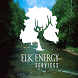 Elk Energy Services by Jake Young