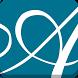스파앤스파 -욕실관련 샤워부스,스파,월풀 건축자재 by 마이오피스 코리아