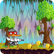 Andy Super Ninja To Runner by Online Runner App free for you