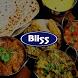 Bliss Controller by Loginworks Softwares Pvt. Ltd.