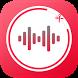 RingTone Maker-Mp3 Cutter by Magostech Information System Pvt. Ltd.