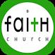Faith Church - Toronto, ON, CA by Sharefaith