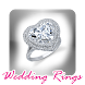 Engagement Ring design Ideas by BestApp and free 2015