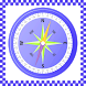 Virtual Compass Pro by AppPlus Dev