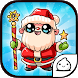 Christmas Evolution - Idle Cute Clicker Game by Evolution Games GmbH
