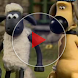 shaun the sheep video by kanui