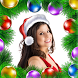 Christmas Photo Frames by Most Useful Apps