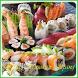 Aneka Resep Masakan Jepang by Kangodi