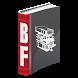 Бушидо. Пътят на самурая by Books Forge