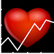 ANT+ Heart Rate Grapher by ANT+