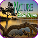 Nature Photo Frame by Elevensoul Apps