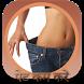 पेट कैसे कम करें -Pet kam kare by Guide Info App
