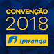 Convenção Ipiranga 2018 by Ipiranga Produtos de Petróleo
